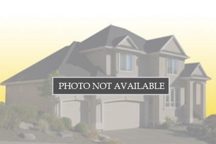 22591 Arlette Ave , 40901921, HAYWARD, Single-Family Home,  for sale, Lawrence McGrath, Realty World - Neighbors