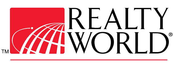 Realty World - Neighbors